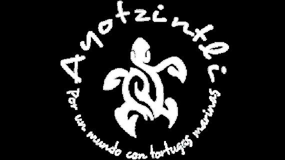 Logo-AtyozontliKambio.png