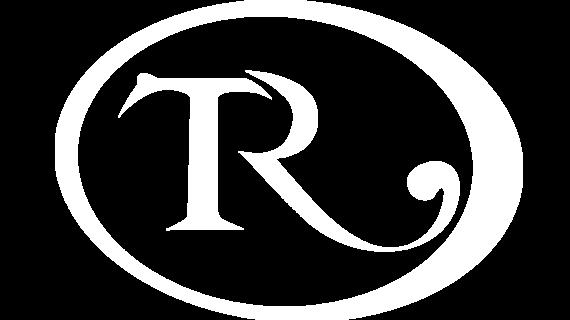 LogokambioTR.png