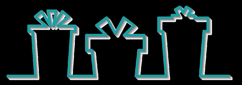 icono-caja-de-archelon-fundacion-tourtugas.png