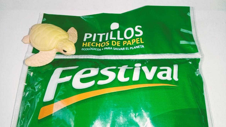 Pitillos-festival-rse-tortugas-1.jpg