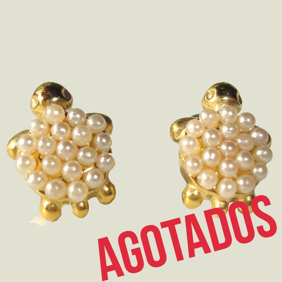 Tortutopos-perlitas.png