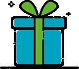 caja-de-archelon-regalos-fundacion-tourtugas.png
