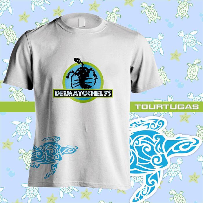 camiseta-tortuga-desmatochelys-blanca.jpg