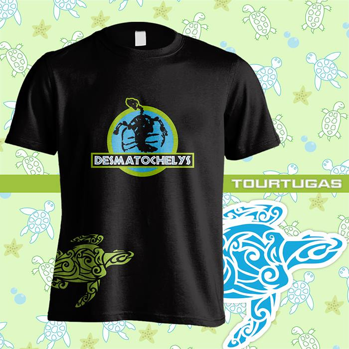 camiseta-tortuga-desmatochelys-negra.jpg