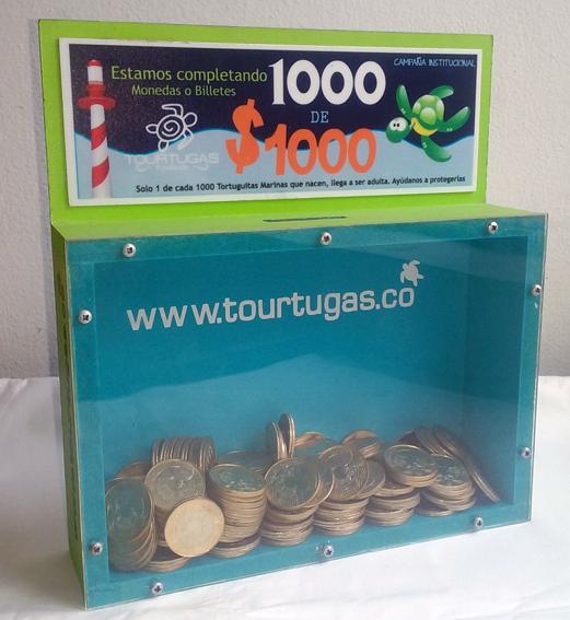 como-apoyar-mil-de-1000-fundacion-tourtugas.png