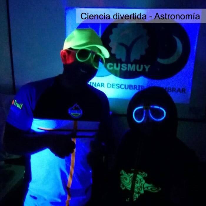 taller-de-astronomia-ciencia-divertida.jpg