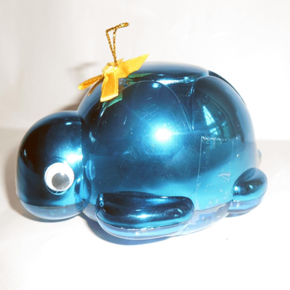 tortuchocolatera-azul.png