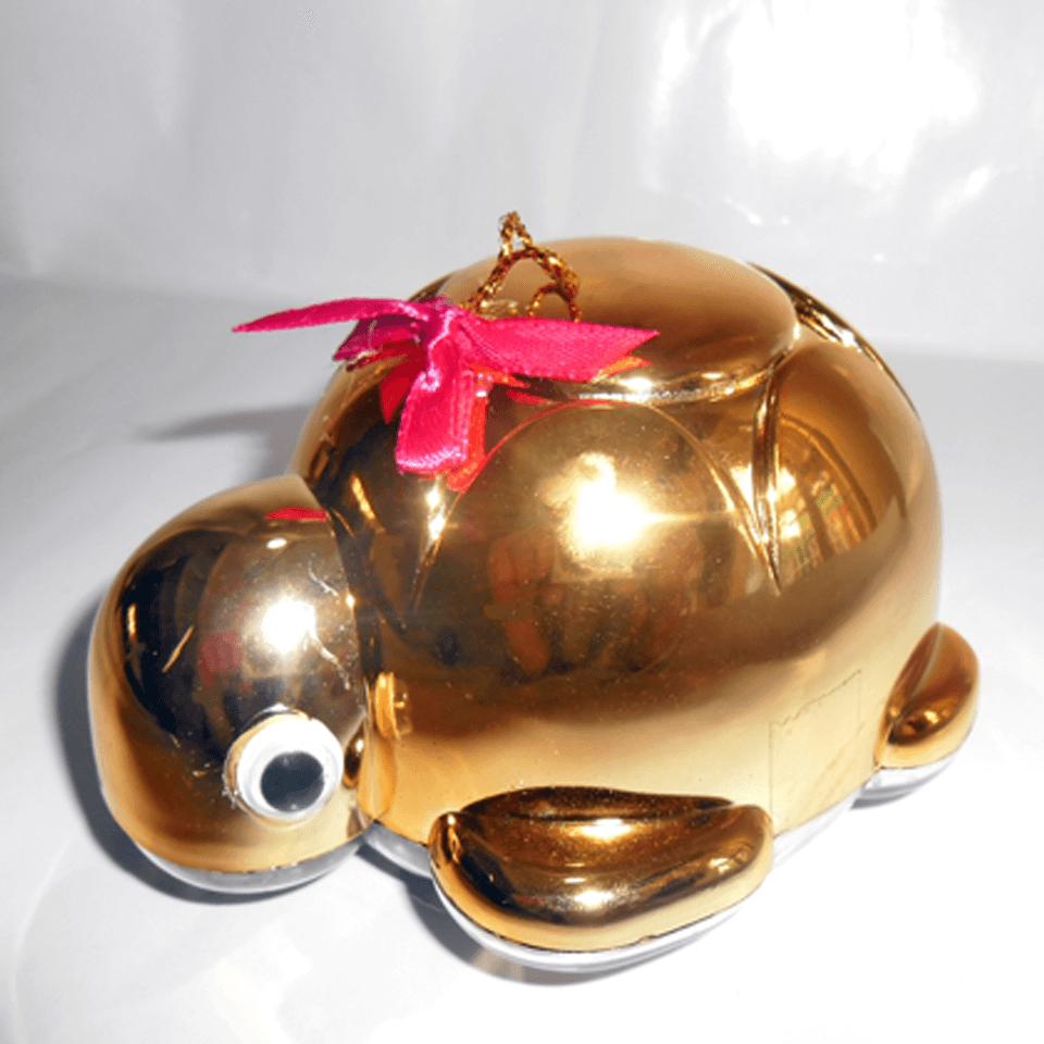 tortuchocolatera-dorado.png