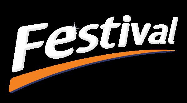 Logo-Blanco-Festival.png