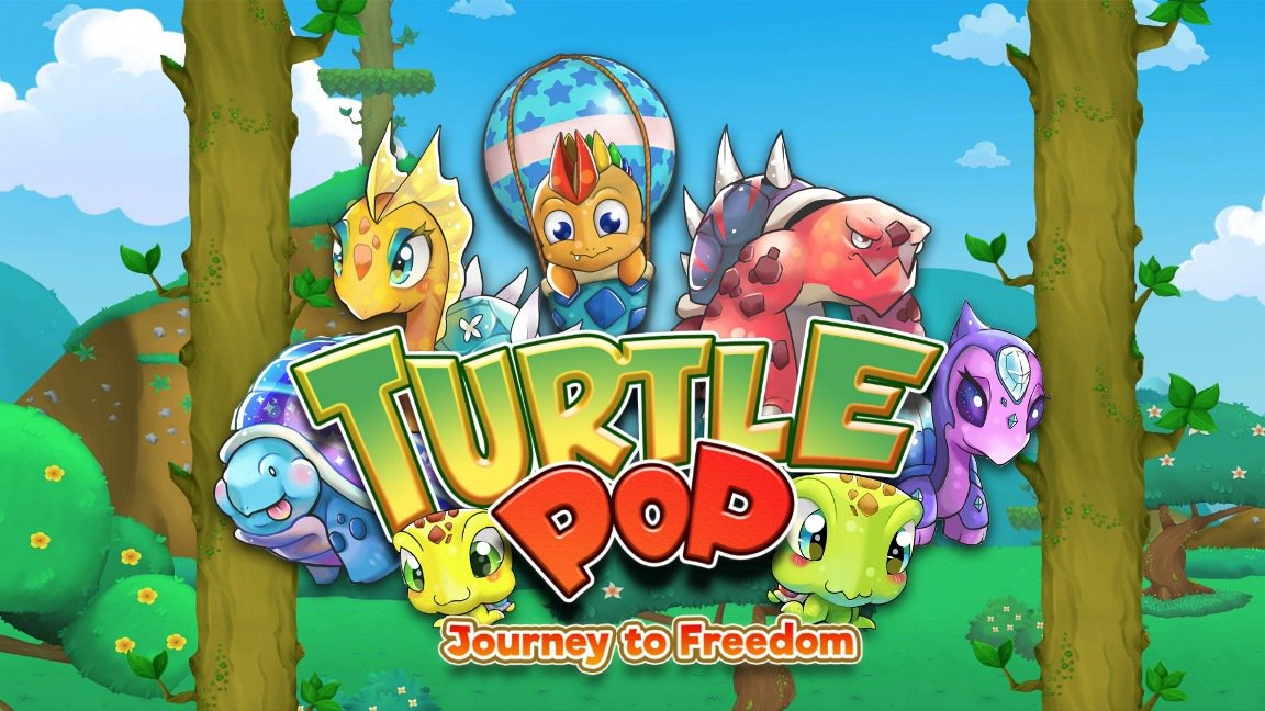 TurtlePop-Journey-to-Freedom-min.jpg