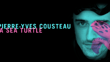 pierre-yves-cousteau-turtle.png