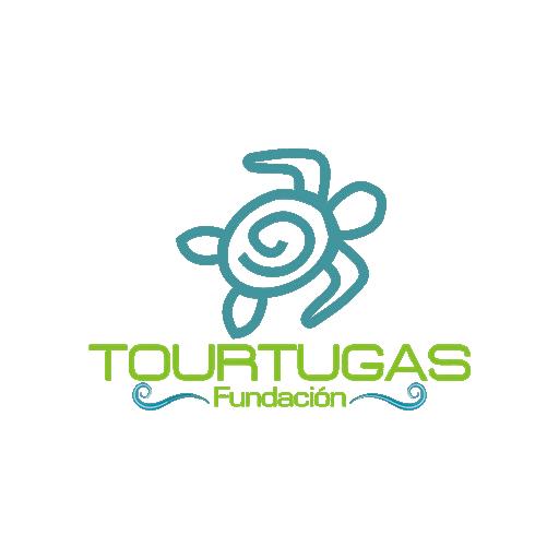 Fundación Tourtugas